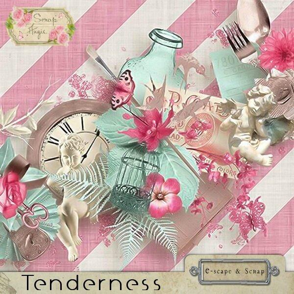 scrapangie_tenderness_pv01-44ca327