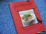 encyclop_die_cuisine_asiatique