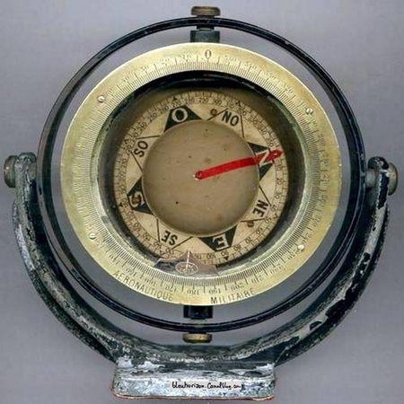 compas4log