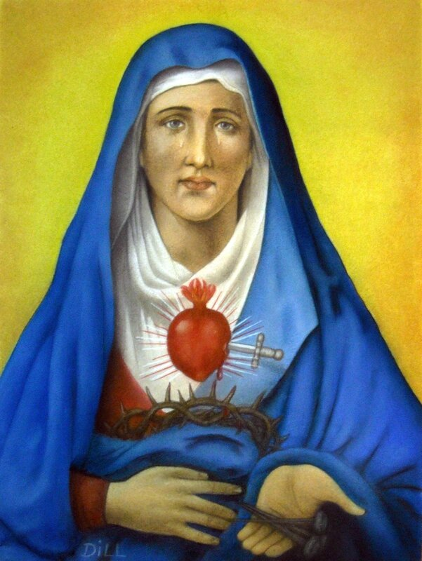 New-Our-Lady-of-Sorrows1