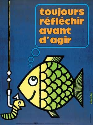 reflechir_avt_agir
