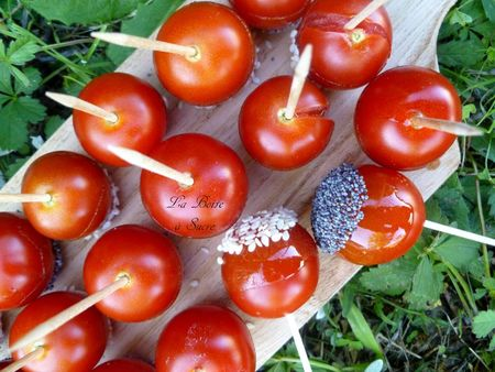 Tomates d'amour 2