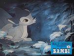 bambi_photo_france_1970s