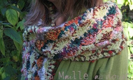 Echarpe_crochet_coquille_5