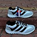 Sport Shoes Hight Quality 4
