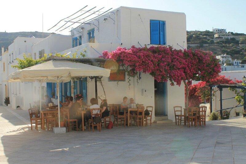 îles Grecques N°2 102