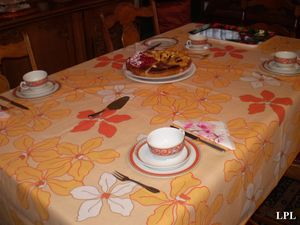 table_gilberte