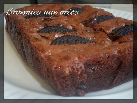 brownies_aux_or_os