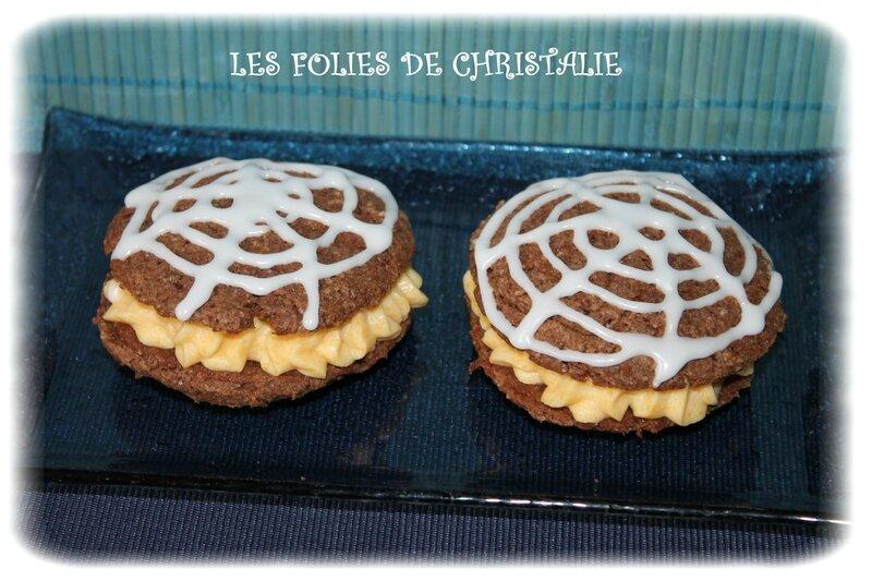 Toiles Halloween 3