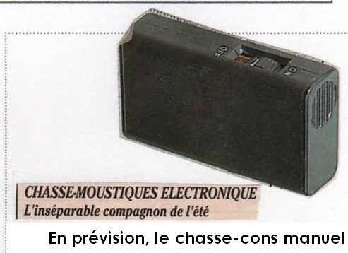 chasse_con