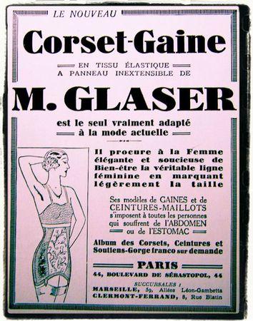 L'Illustration 1932