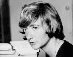 """Résultat de recherche d'images pour """"Françoise Sagan"""""""