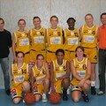 NF3 2006/2007