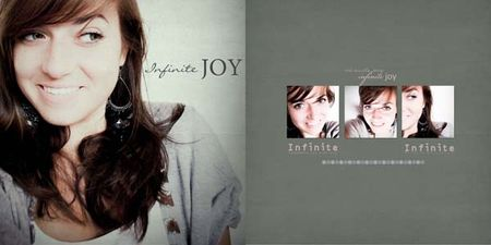 infinite_Joy_DP