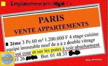 vente_appartement