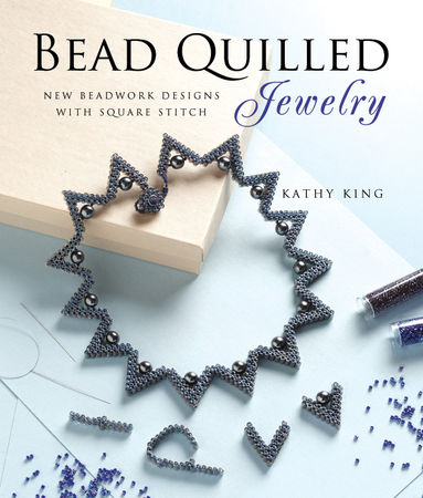 BeadQuilling_Cover_3_5