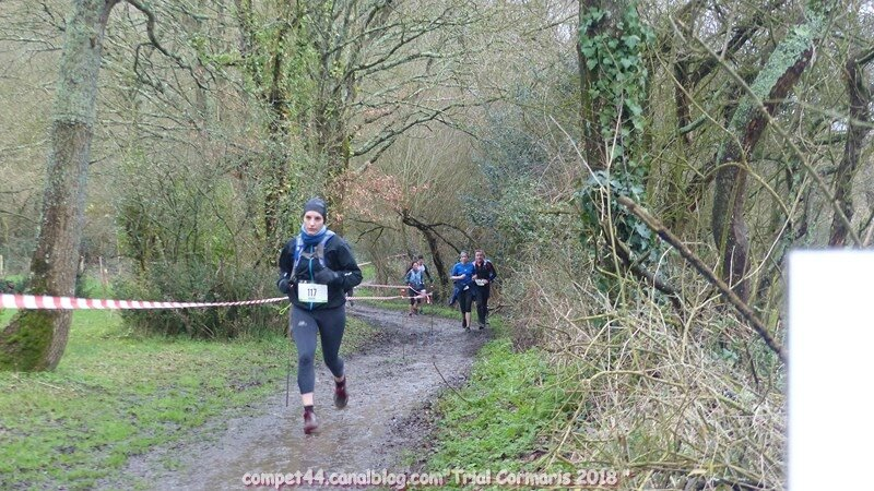 Trail Cormaris 04 04 2018 (135) (Copier)