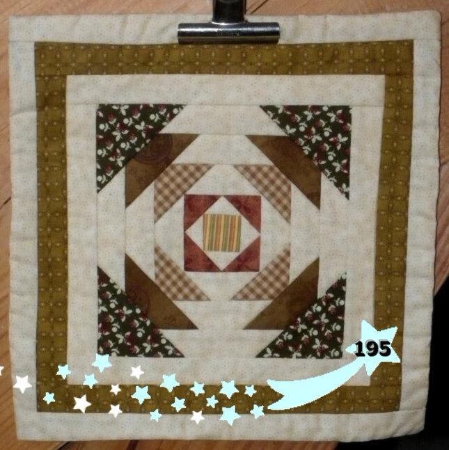 195 -mini-quilt-dmtmpourledm-6