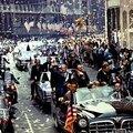 1969 - les usa gagnent la guerre froide de l'espace