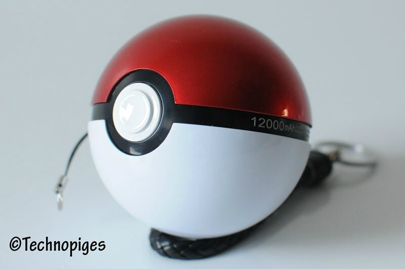 Batterie_Pokeball2