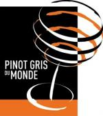 CONCOURS-LOGO-PINOTGRIS