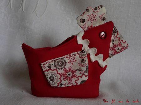poule_rouge_3