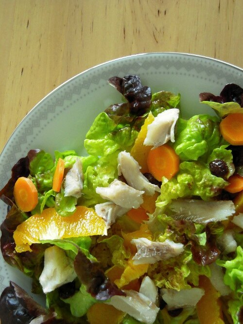 salade-lieu-orange