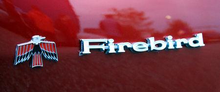 Pontiac_firebird_convertible_de_1968__Rencard_du_Burger_King__04