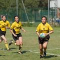 04IMG_0504T
