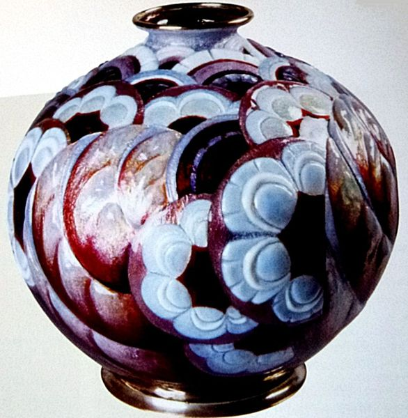 vase_email_Faure