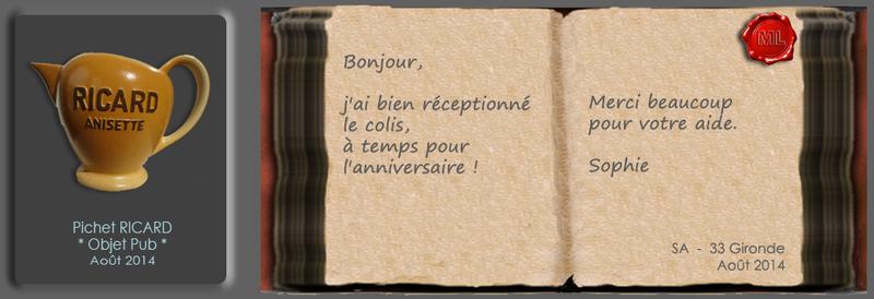 Message-Pichet-RICARD-Aout-