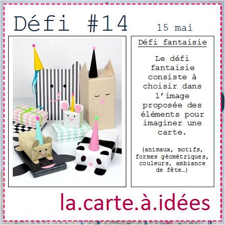 ob_70def6_defi-14-fantaisie