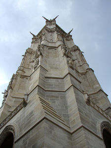 Tour_Saint_Jacques_15