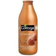 """Résultat de recherche d'images pour """"cottage le caramel 750 ml pas cher"""""""