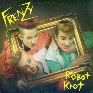 frenzy_001