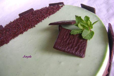 Bavarois_chocolat_menthe_060