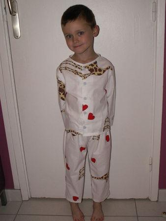 pyjama_baptiste