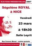 Segolene_a_NICE