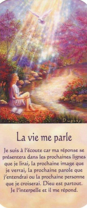 Message Lumière - Mario Duguay 82052936_o