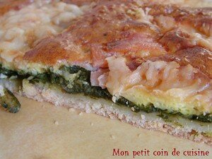 Quiche__pinards_saumon