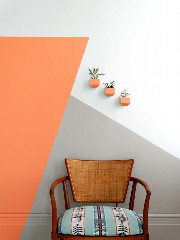 RDH-Collection-Coral-interior