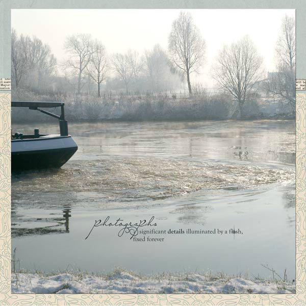 winter-2012-2