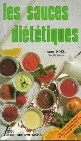 Sauces_di_t_tiques028