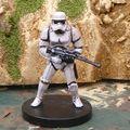 Stormtroopers au jus