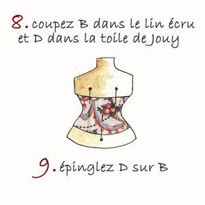tuto_porte_cl__corset_5