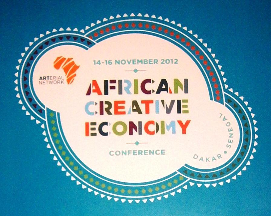 Dakar Conférence (1)