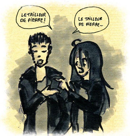 Pierre15