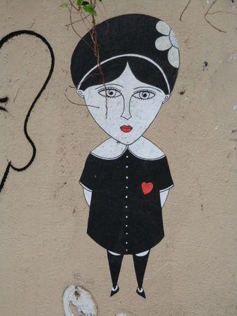 paris_2012_127