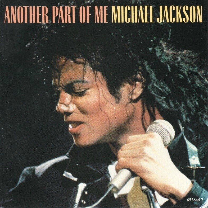 michael-jackson-another-part-of-me