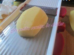 Pommes boulangère façon paul bocuse03